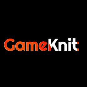 GameKnit