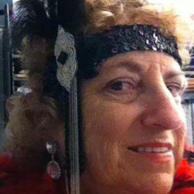 Judy Schlosser