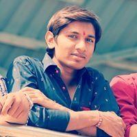 Pokar Ashish