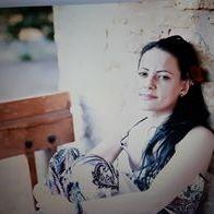 Ema Anghel