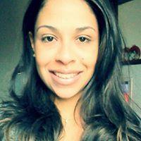 Annelise Ferreira
