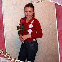 Viktoria Vlasenko
