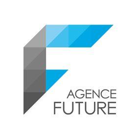 Agence Future