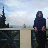 Siti Hasbiah