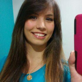 Samira Carolina