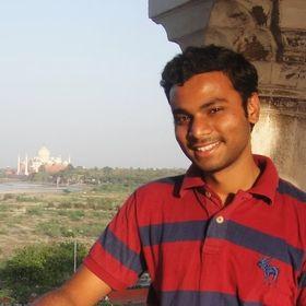 Mohan Vijaya Krishna