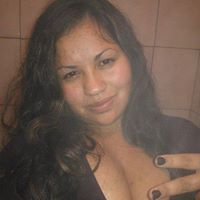 Andriele Teixeira