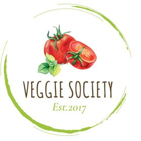 Florentina | VeggieSociety