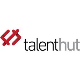 Talenthut