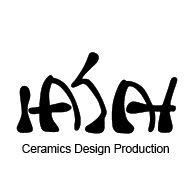 Hakah Ceramics Design Production