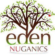Eden Nuganics