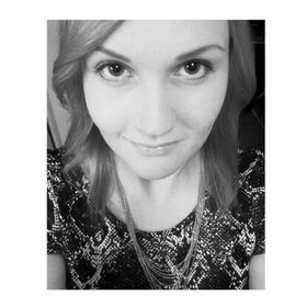 Anniina Iso-Ahola