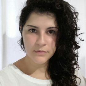 Ana Lemunie