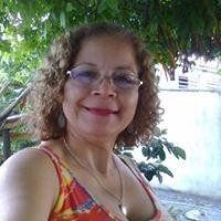 Mônica Facury