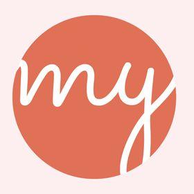 MyBodyModel | Fashion Illustration Figure Templates * DIY Design