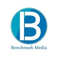 Benchmark Digital Agency