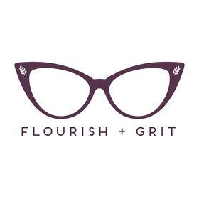 Flourish + Grit   Email Marketing and Automation Studio