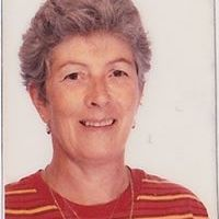 Pamela Draycott