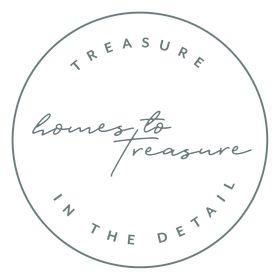 Treasure in the Detail