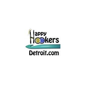 Happy Hookers Detroit