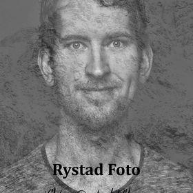 viktor rystad nilssen