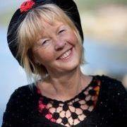 Annie Elisabeth Bjørklund