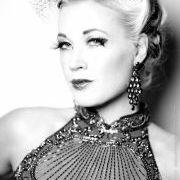 Lola van Dyke