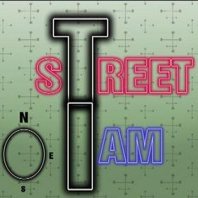 Street I.Am