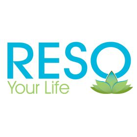 RESO Your Life
