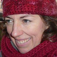 Jenny Sanderson
