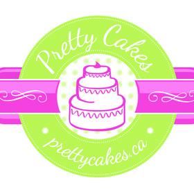 Dawn Fletcher / Pretty Cakes