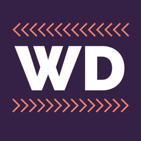 Willard Duds