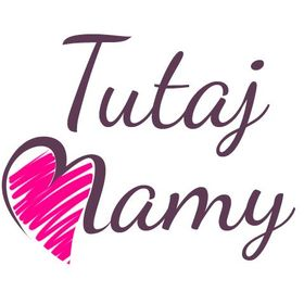 TutajMamy.blogspot.com