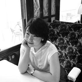 Asuka Hara