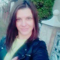 Adriana Maryna