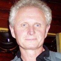 Jaroslav Reken