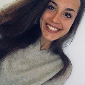 Valeria Calabri