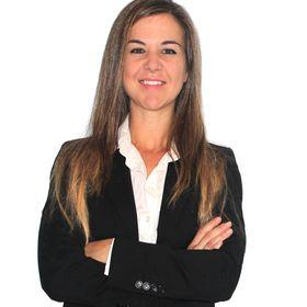 Sofia Fraga