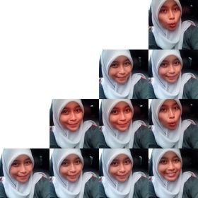 Dian Sella