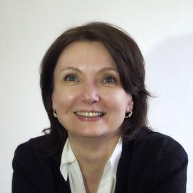 Jana Karelová