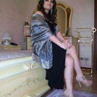 Lucia Cannito
