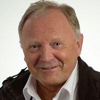 Karl Joakim