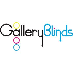 Gallery Blinds