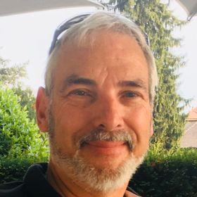 Marcel Vanbellinghen