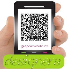 Graphic World