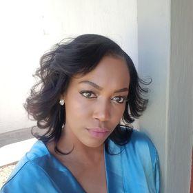 Zanele Tshaka