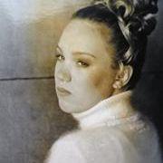 Ilona Van Engelen