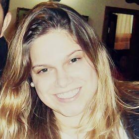 Jéssica Ruiz