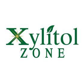 Xylitol Zone