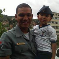 Gilson Joao da Silva